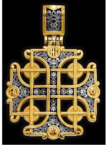«Константинов крест»