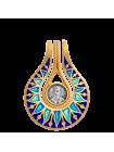 «Святая великомученица Екатерина. Молитва»
