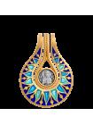 «Святая мироносица равноапостольная Мария Магдалина. Молитва»