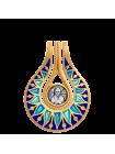 «Святая блаженная Матрона Московская. Молитва»