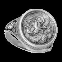 «Святой пророк Иона»