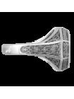 «Великомученик Георгий Победоносец»