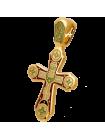 «Голгофа. Свет Христов Просвещает Всех»