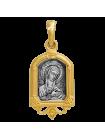 «Божия Матерь «Скоропослушница»