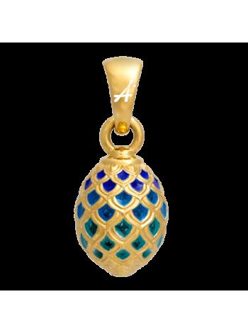 «Яйцо пасхальное»