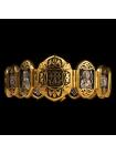 """Православный браслет """"Святые Ксения и Матрона. Казанская икона Божией Матери""""."""