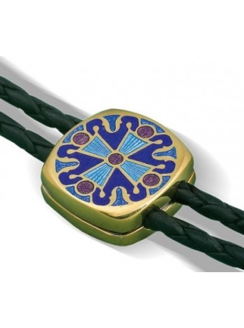 """Православный браслет """"Крест"""""""