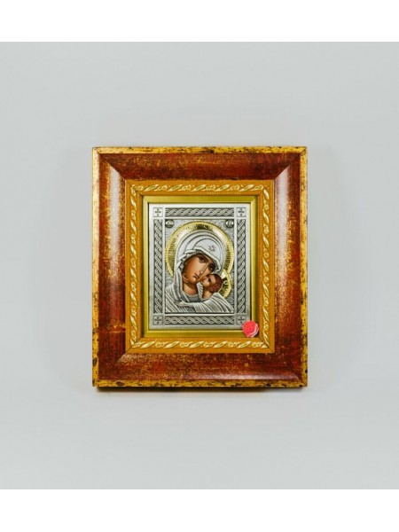 Икона Божия Матерь Умиление