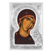 Икона Божией Матери Заступница (Агиосоритисса)