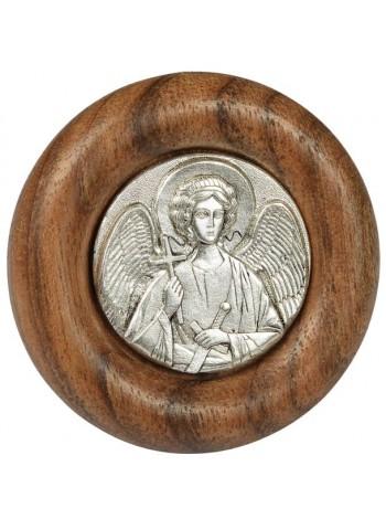 Автомобильная икона Ангел Хранитель