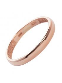 Кольцо венчальное