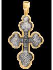«Материнский крест»