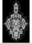 Святые покровители семьи. Св. Троица. Николай Чудотворец. Ангел-Хранитель. Казанская икона Божией Матери. Блаженная Матрона, Ксения Петербургская.