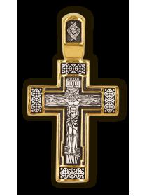 """""""Распятие Христово. Молитва к Спасителю."""""""