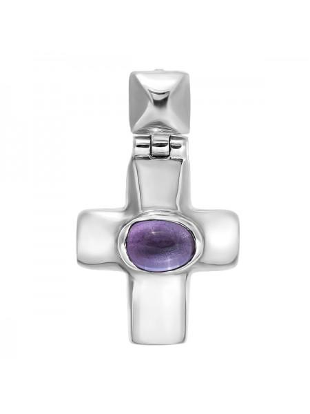 Крест «Корсунский»