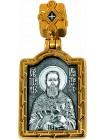 «Св. праведный Иоанн Кронштадский»
