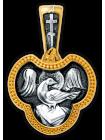 «Образ Святого Духа»