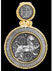 «Св. блгв. великий князь Александр Невский»
