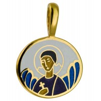 Образ «Ангел Хранитель»