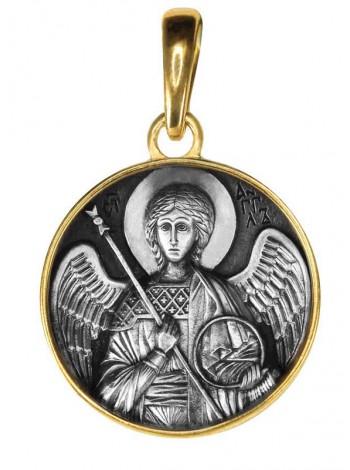 Образ Святого Ангела Господня