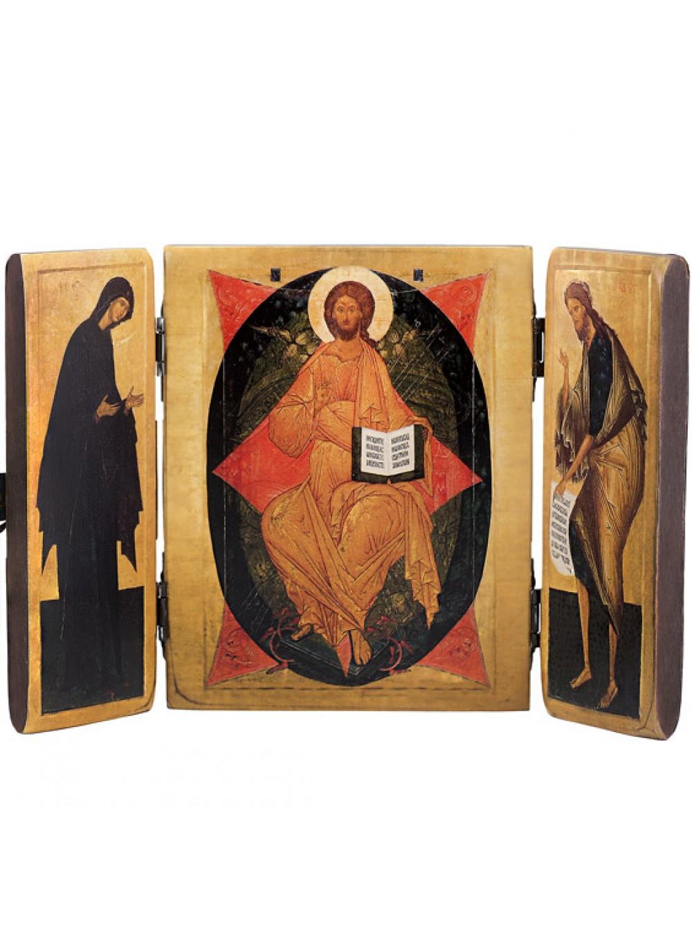 bud buy orthodox abcs - 564×570