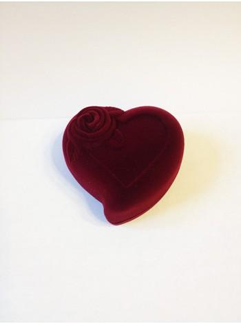 "Подарочная коробочка ""Сердце"""