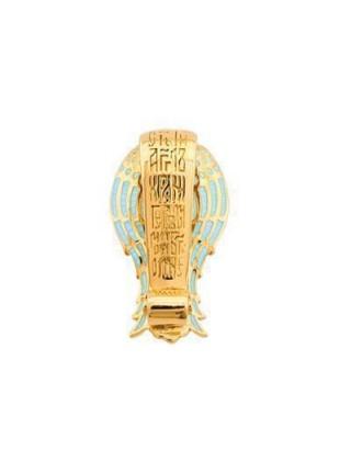 Подвеска «Ангел Хранитель»