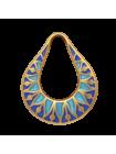 Серьги «Колты»
