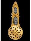 Ложка «Золотой крест»