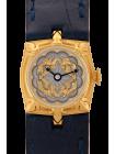 Часы «Две стихии»